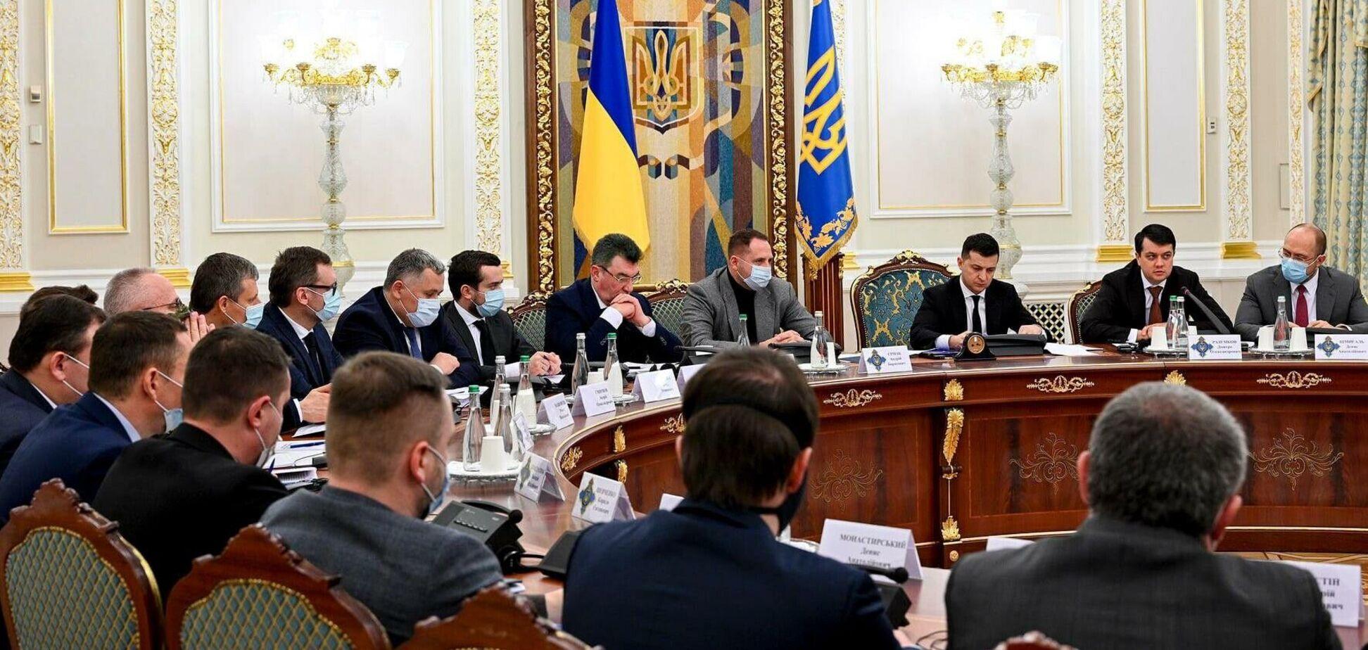 Час розробляти стратегію: що чекає українську медицину в найближче десятиліття