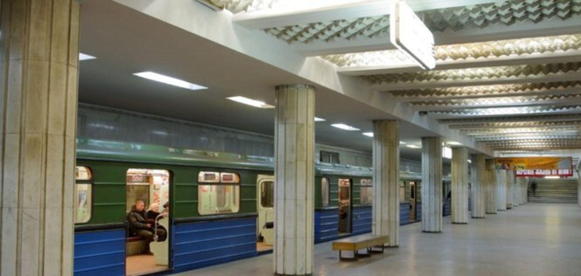 Власть в Харькове манипулирует данными ради повышения цен на проезд в метро, – Полупанов