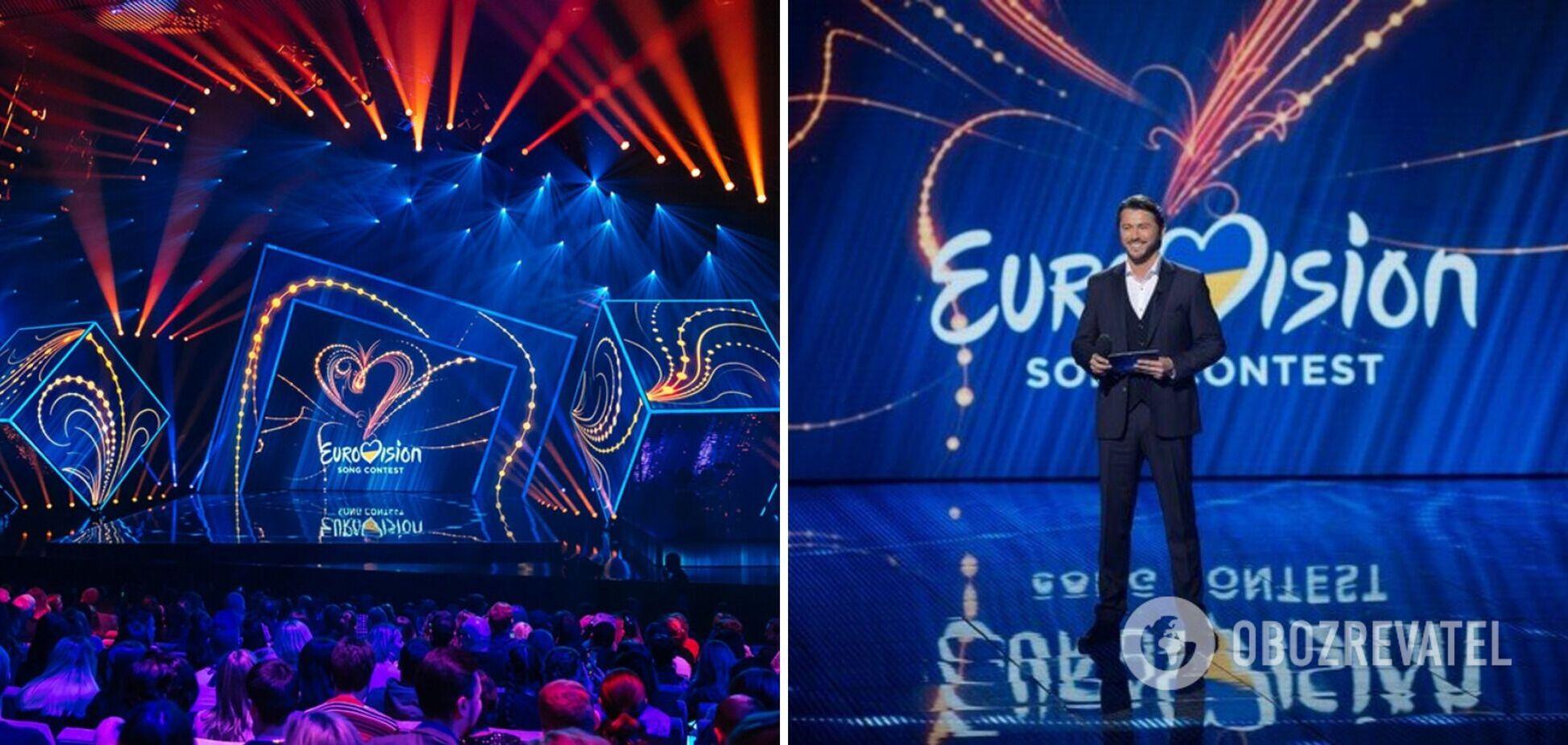 Телеканал СТБ несподівано відмовився проводити Нацвідбір на 'Євробачення': названо причину. Ексклюзив