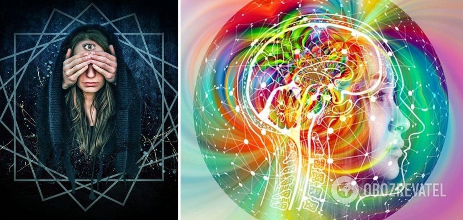 Три знака зодиака с самой сильной интуицией: их шестое чувство может удивить