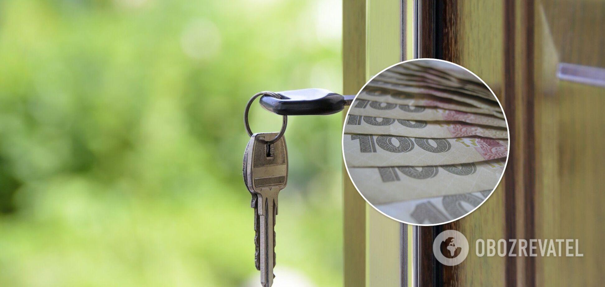 Цены на квартиры в Украине могут взлететь в случае локдауна