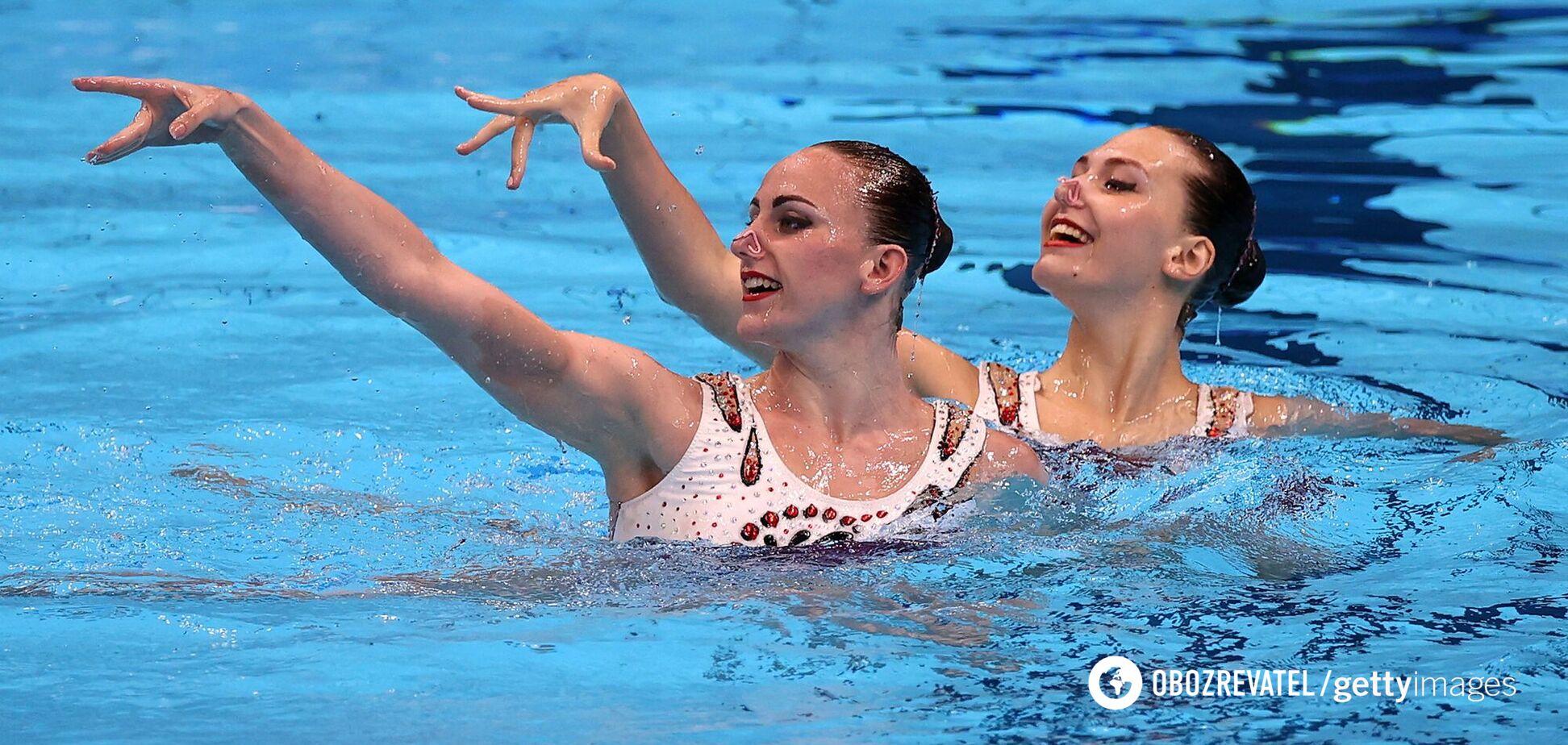 Впервые на Играх: Украина добыла историческую медаль на Олимпиаде-2020