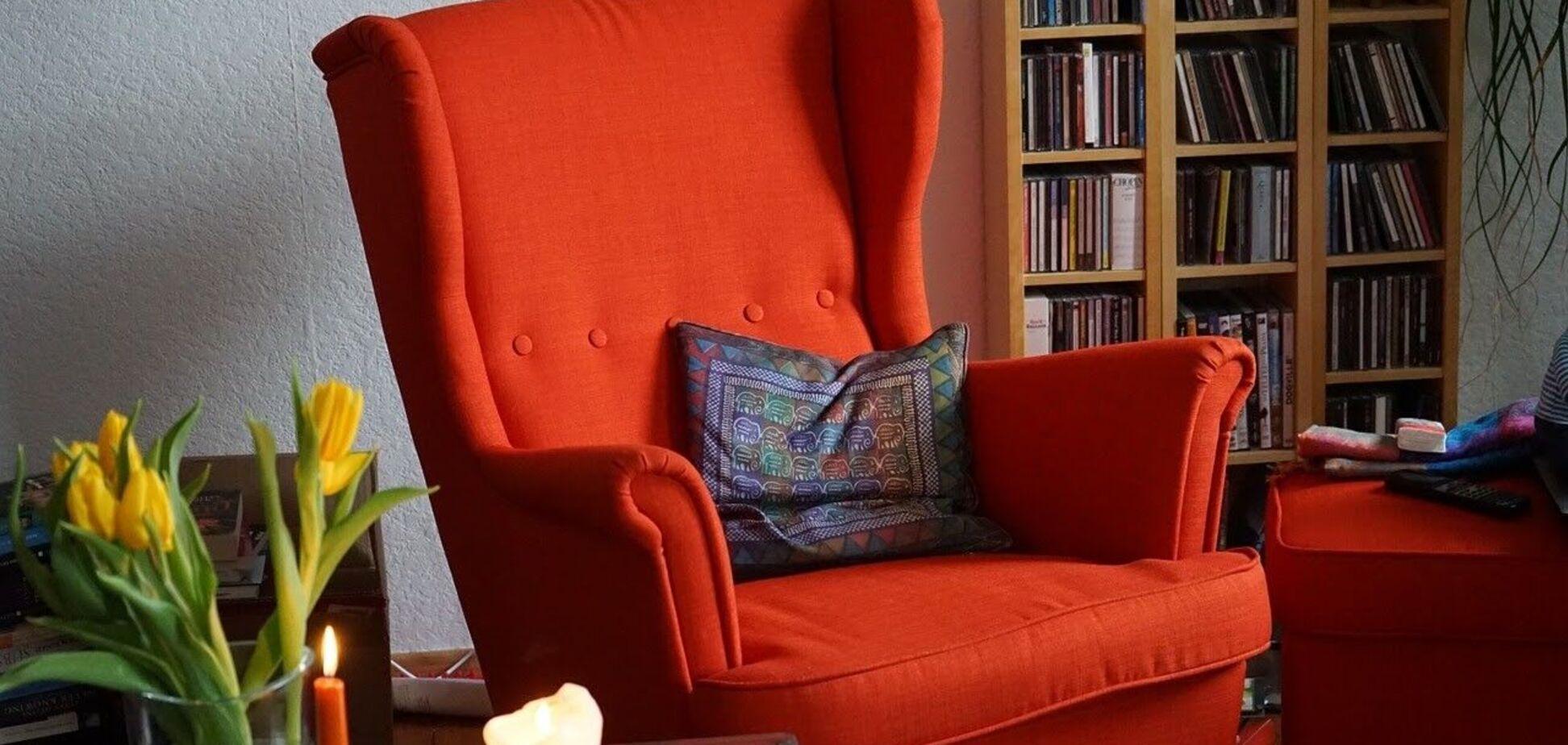 6 способов сделать комнату уютной