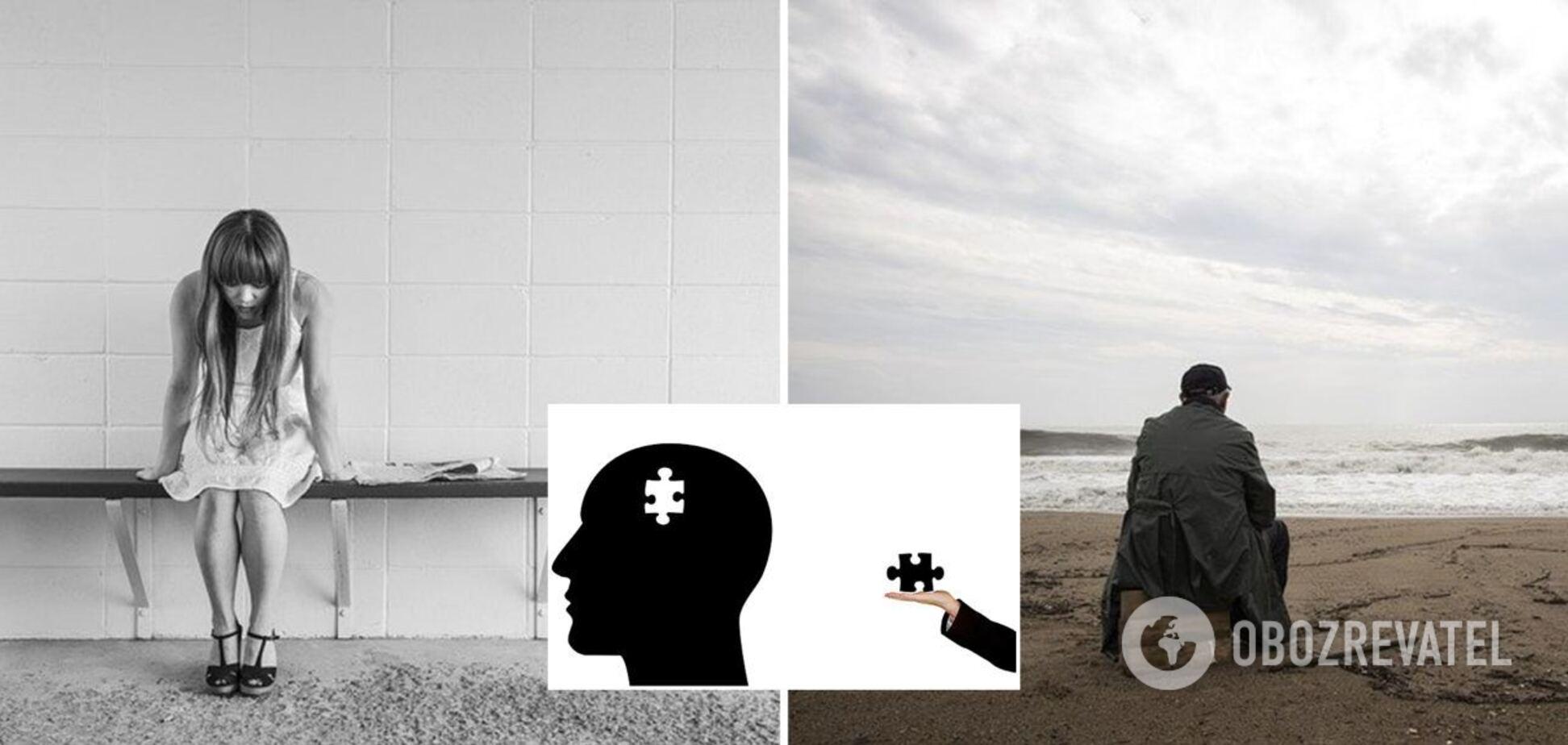 Три знака зодиака могут впасть в депрессию из-за мелочи: эмоции берут над ними верх