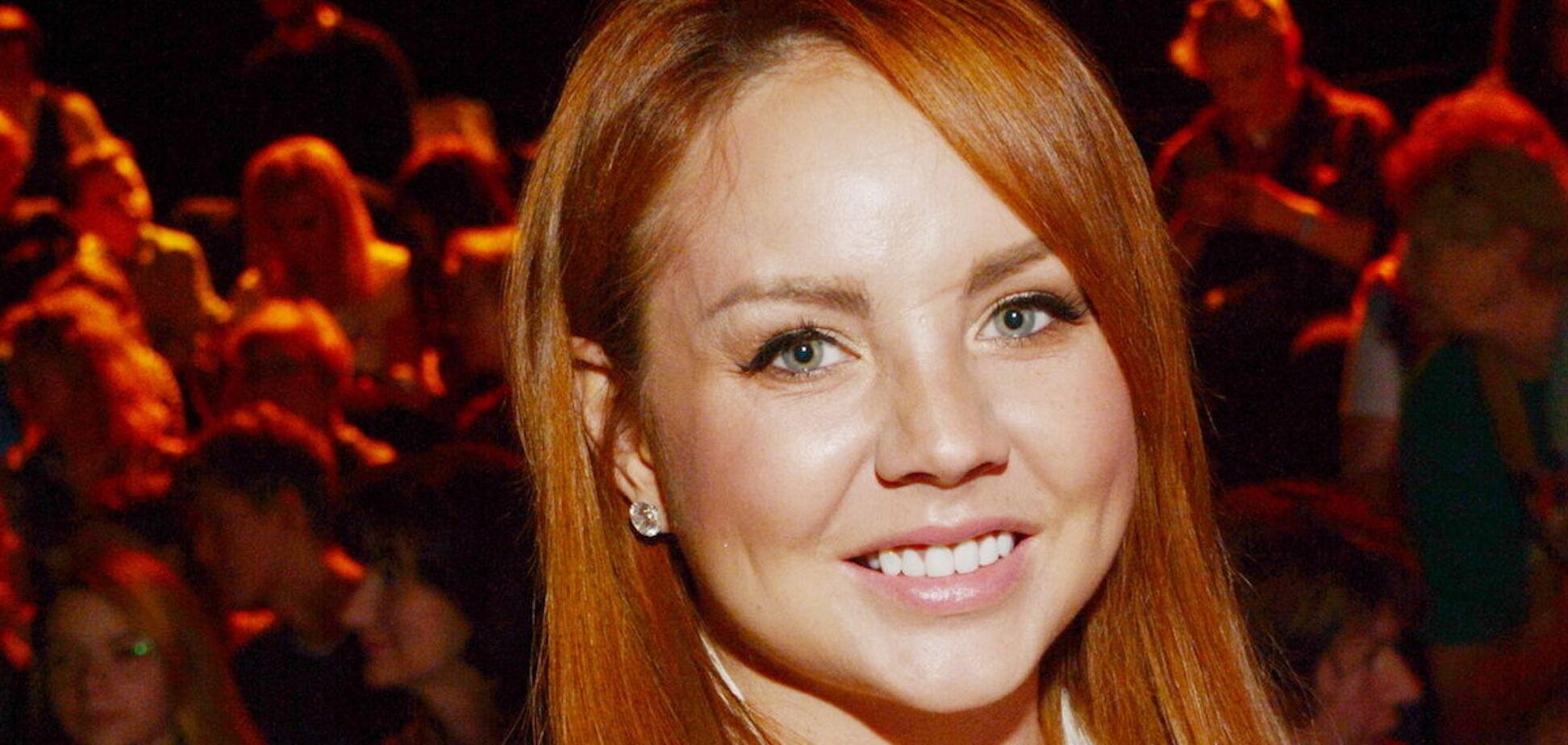 'Сміється і жартує': співачка МакSим повністю прийшла до тями після коми