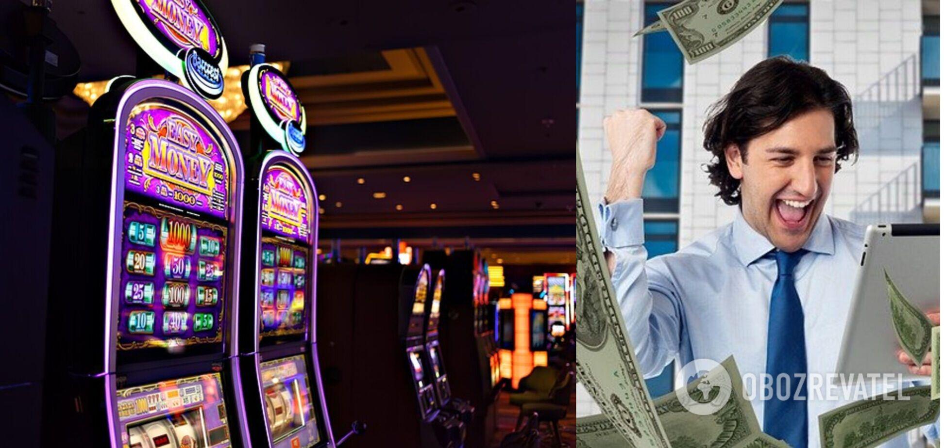 Трем знакам зодиака чаще всего везет в лотерее: могут выиграть крупную сумму