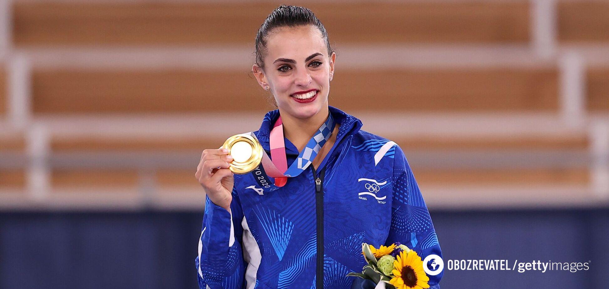 Ліной Ашрам