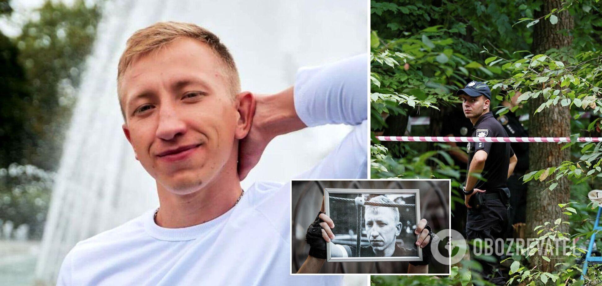Друг Шишова о его загадочной гибели: была произведена показательная казнь