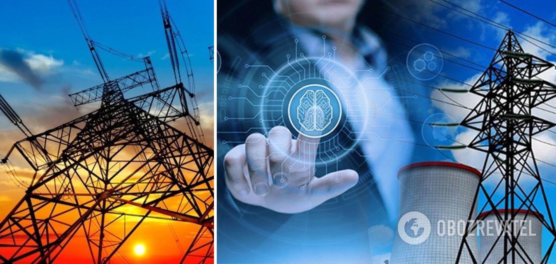 В Одеській області до кінця року реконструюють 92 км електромереж