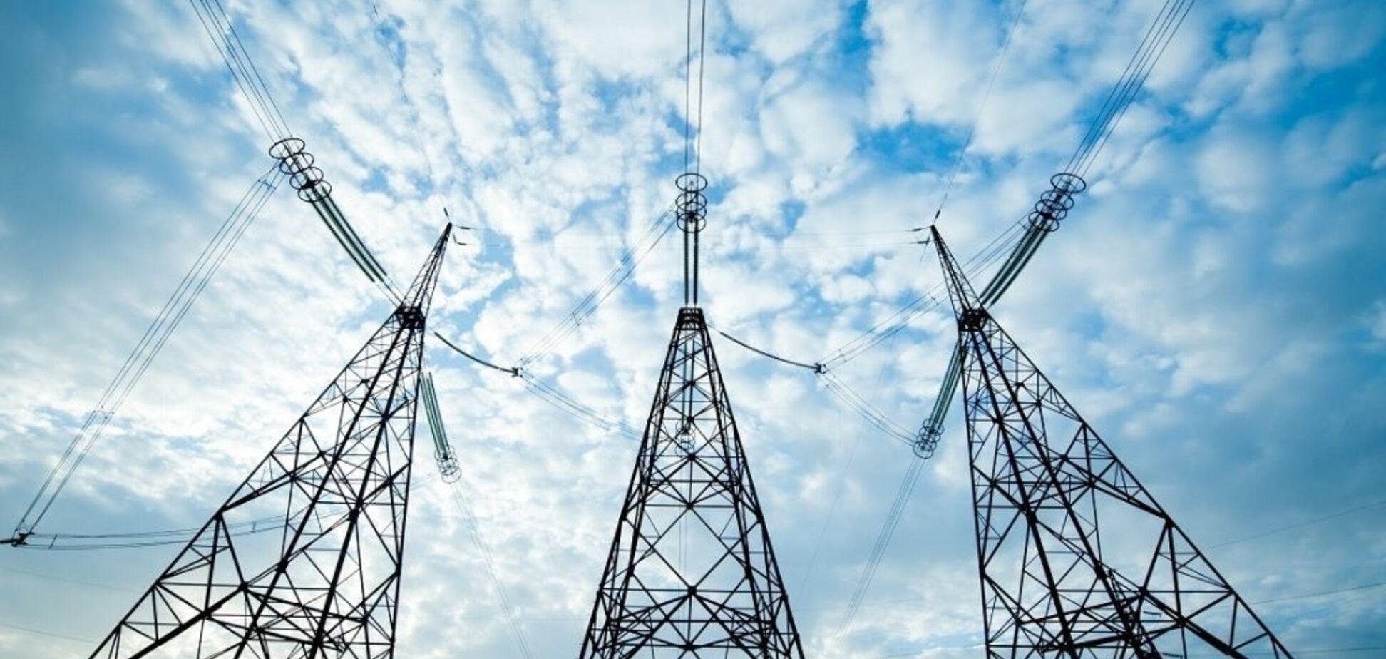 Тарифы на электроэнергию для населения должны быть установлены на экономически обоснованном уровне