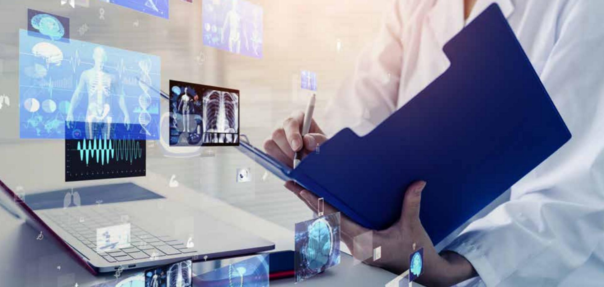 Диагностика и лечение первичных иммунодефицитов