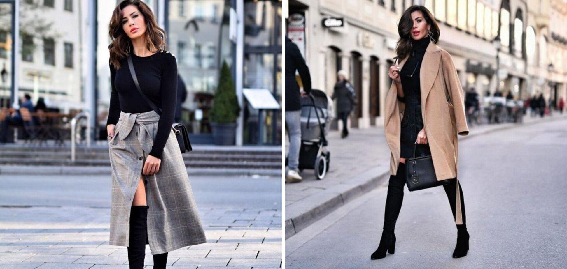 Как подобрать одежду миниатюрным девушкам: советы от стилиста
