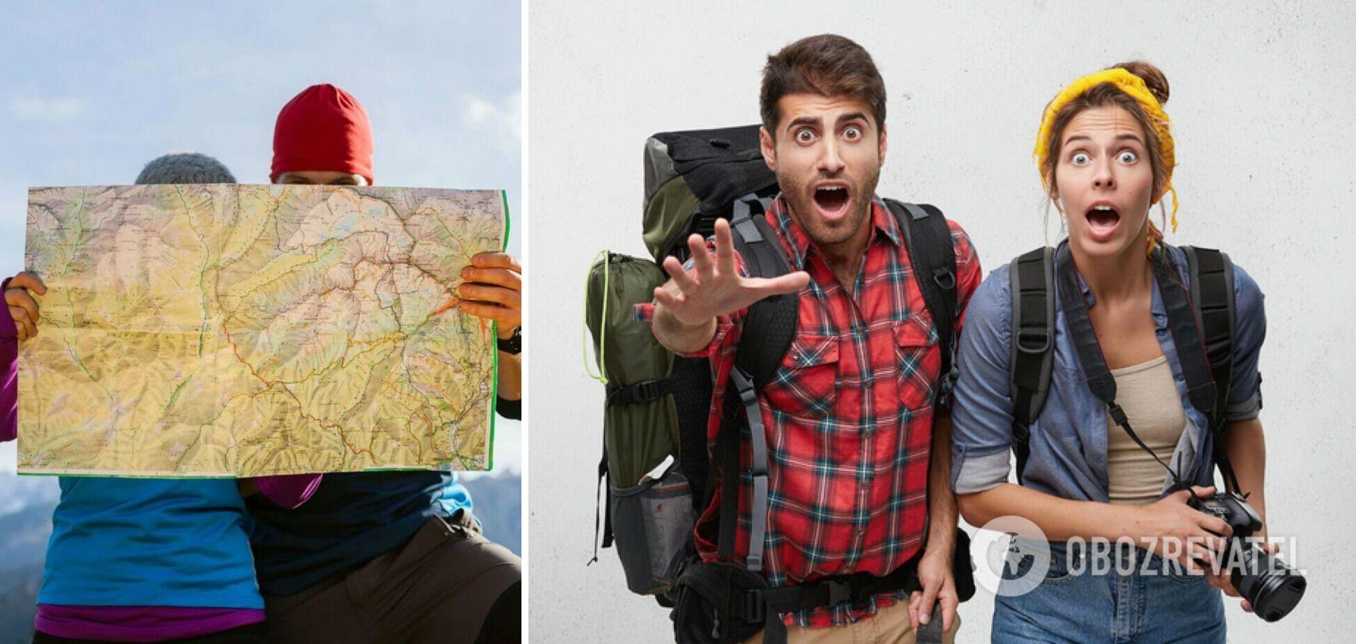Секретне меню і плата за розмову: розкрито популярні способи обману туристів