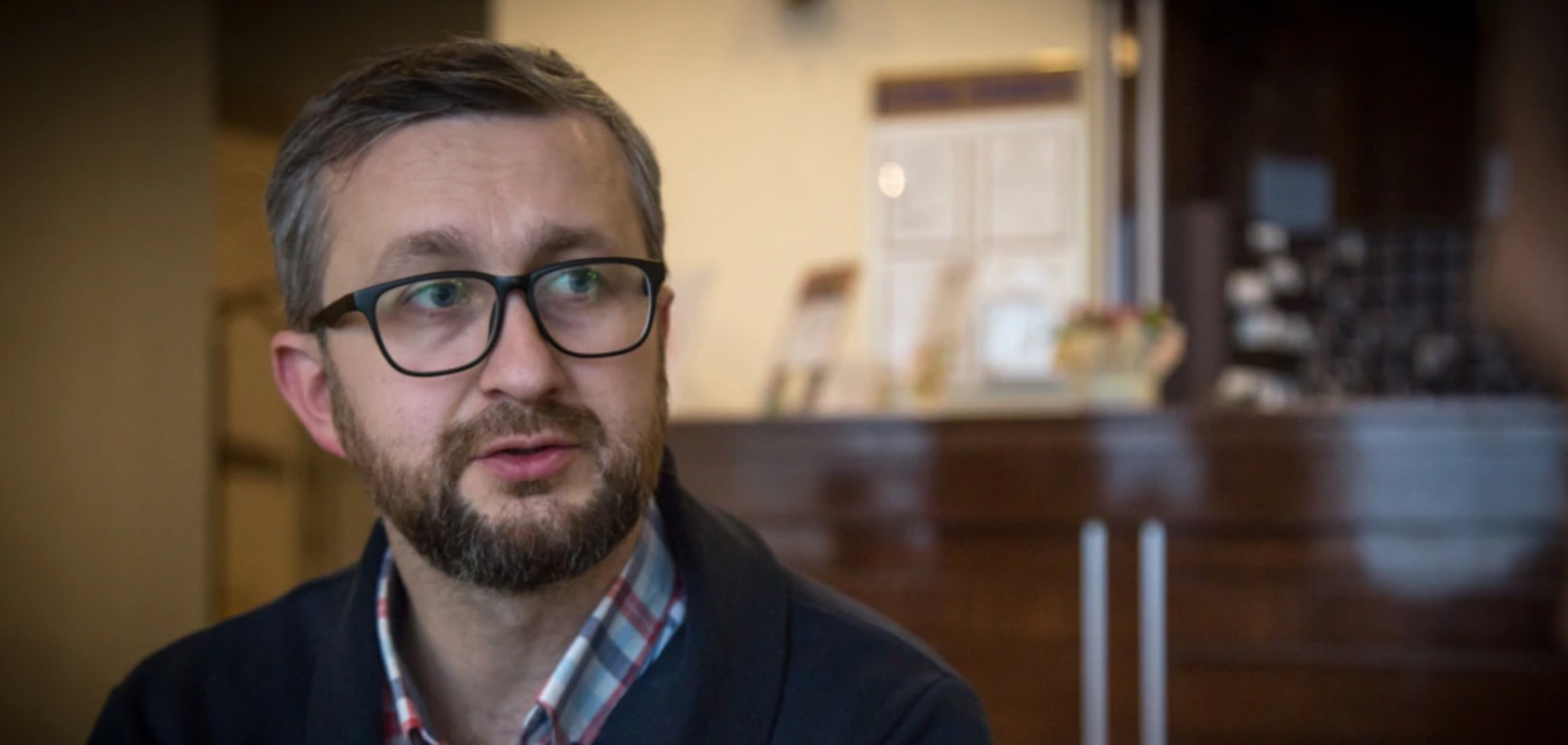 Окупанти в Криму висунули обвинувачення Джелялову: загрожує 15 років в'язниці