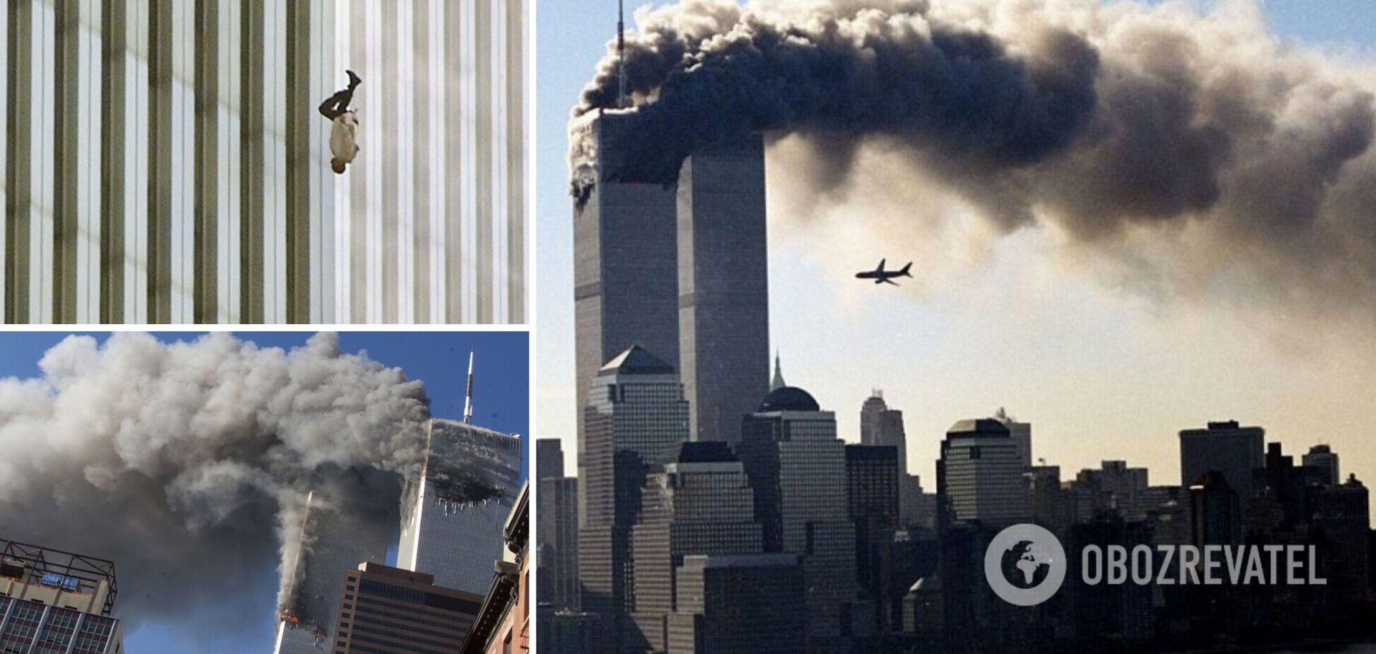 Ровно 20 лет назад произошла одна из самых крупных трагедий в истории