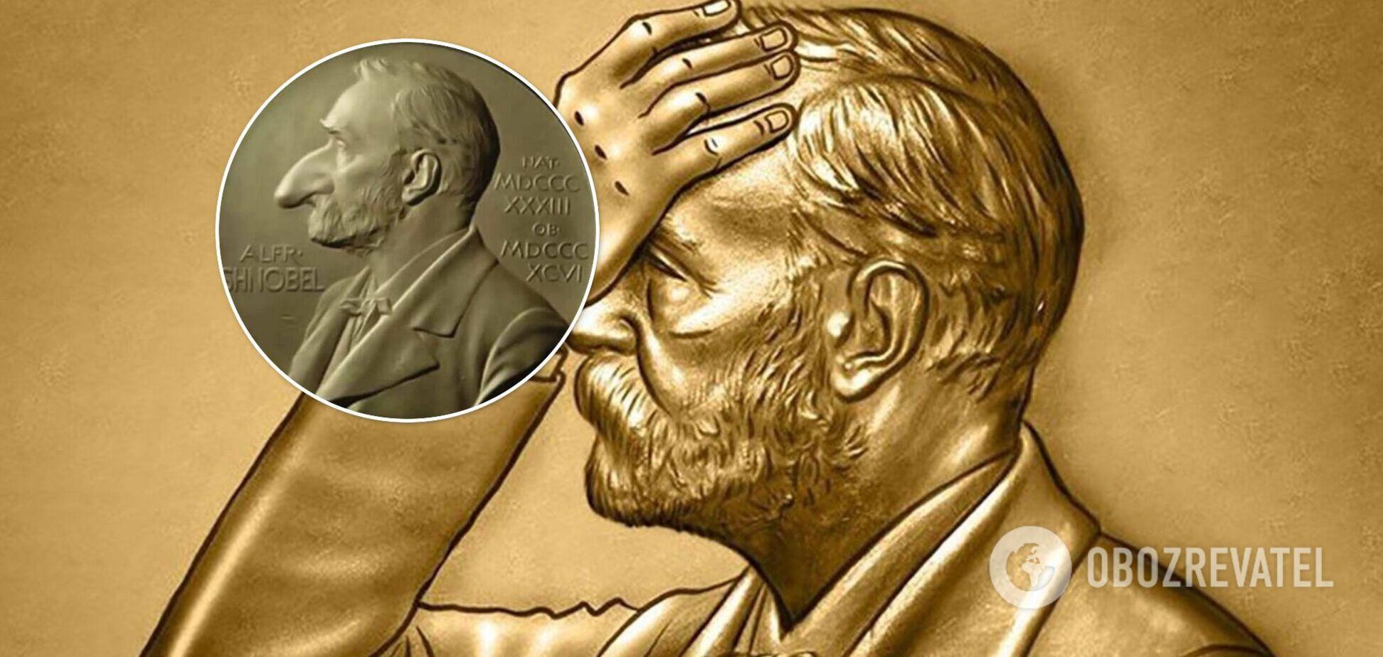 Лечебный секс, защитная борода и ожирение от коррупции: названы лауреаты Шнобелевской премии