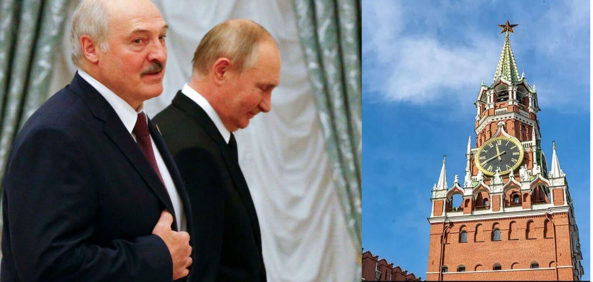 Готовы ли россияне теперь кормить Беларусь?