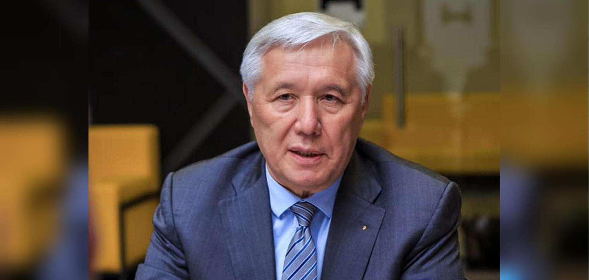 Бахматюк вигравав суди, та через тиск силовиків 14 тисяч робочих місць закрилися, – Єхануров