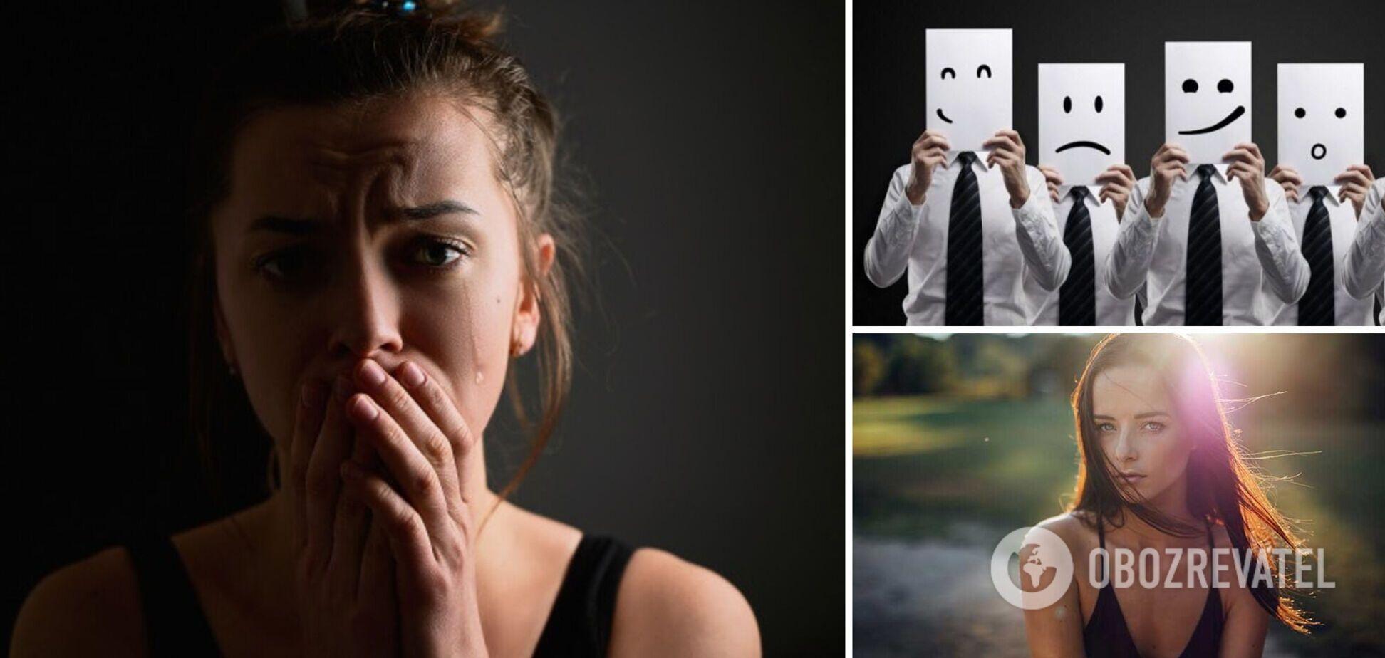 Чотири найбільш сентиментальні знаки зодіаку – не вміють контролювати емоції