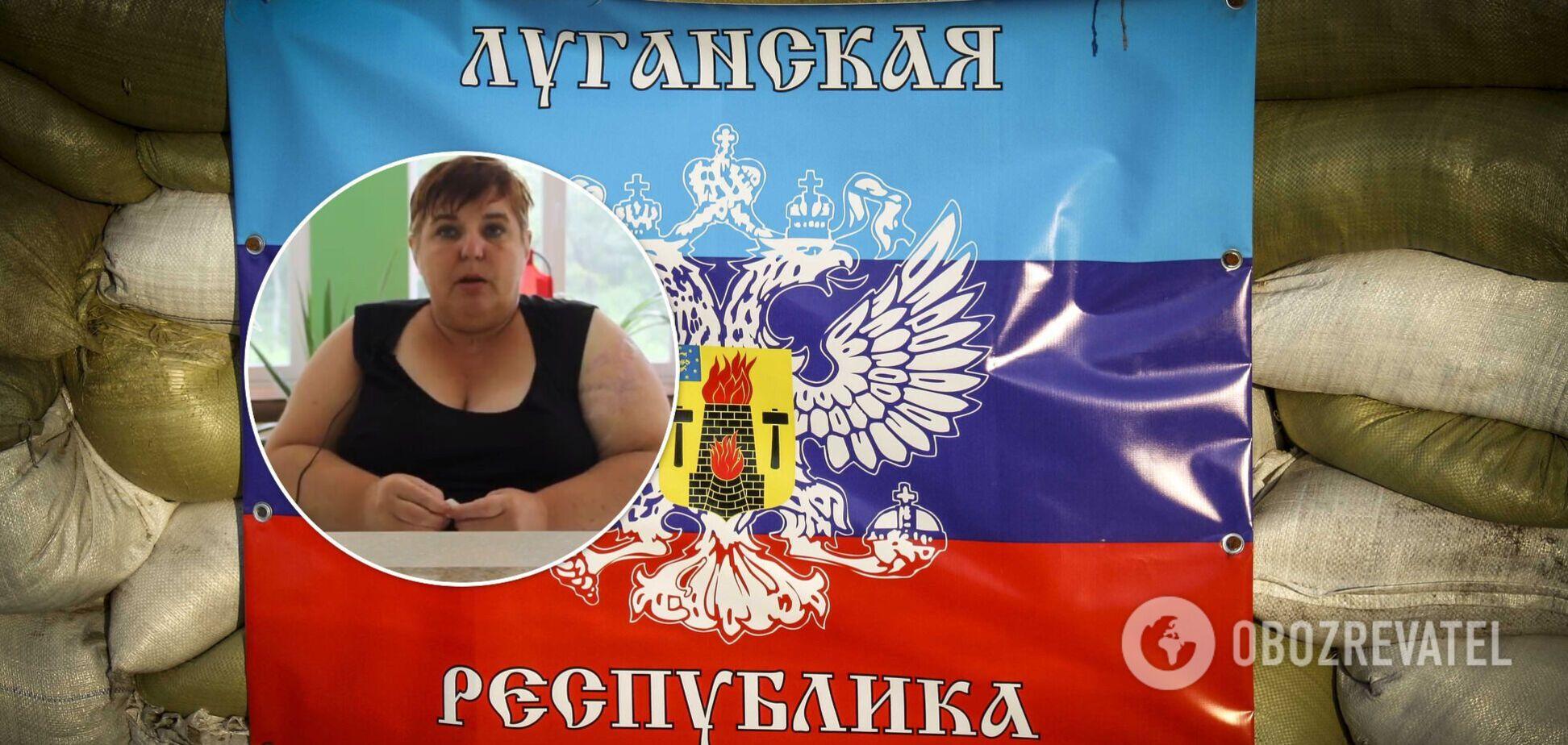 В духе 'распятого мальчика': пропагандист РФ распространил новый фейк о ВСУ. Видео 18+