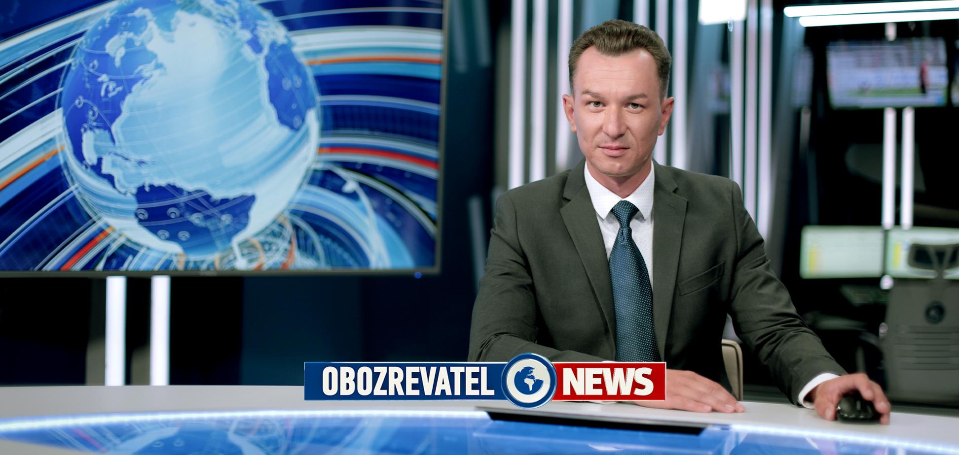 Командно-штабные учения с НАТО, утверждение проекта госбюджета на 2022 год, прекращение работы ГАСИ – основные тезисы утреннего обзора новостей