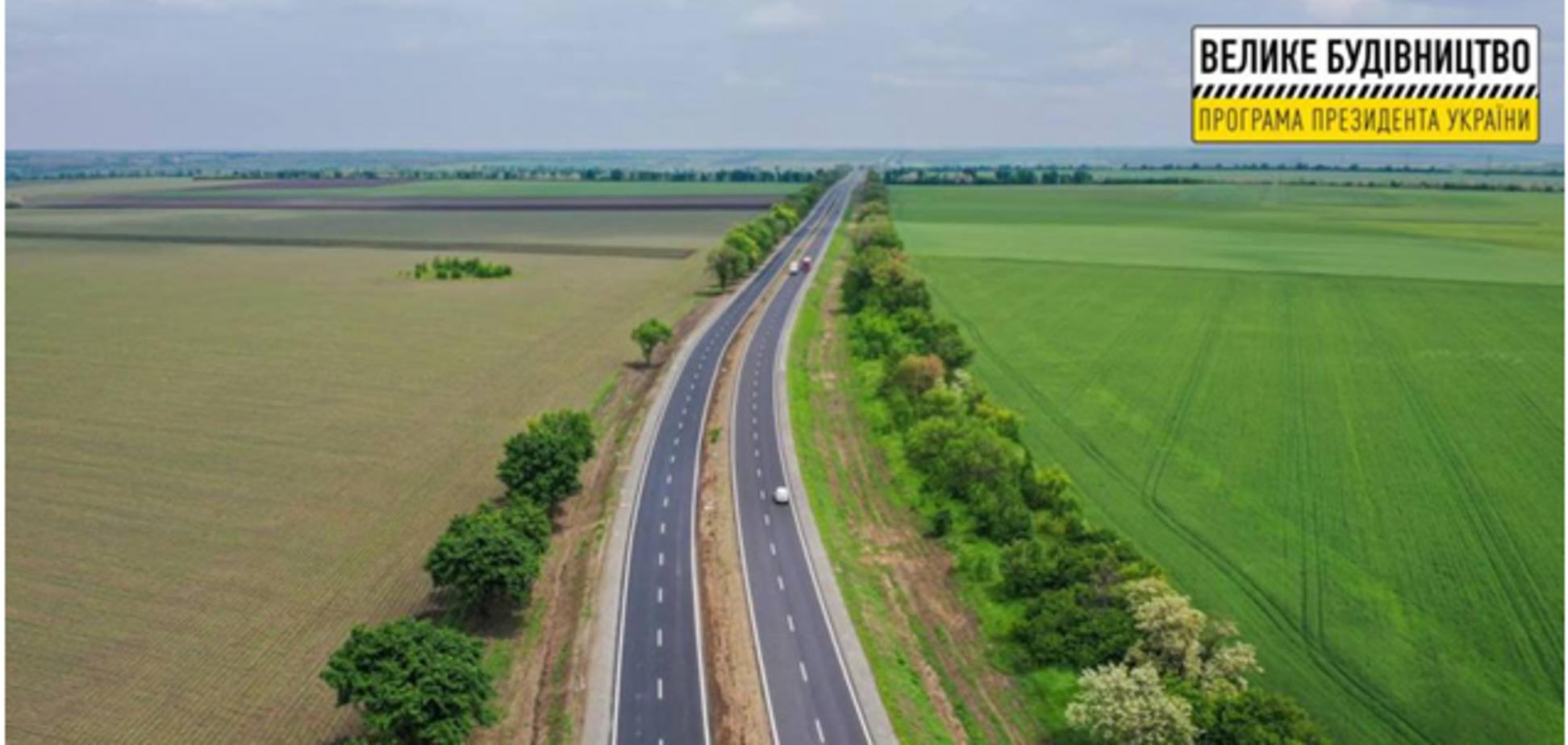 Відомий журналіст про програму 'Велике будівництво': Зеленський робить країні євроремонт