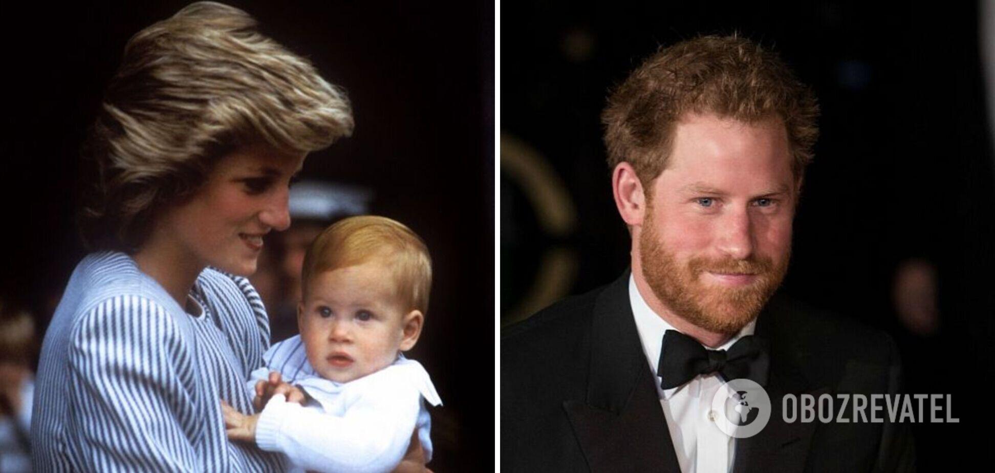 Принцу Гарри – 37: топ-10 интересных фактов о герцоге