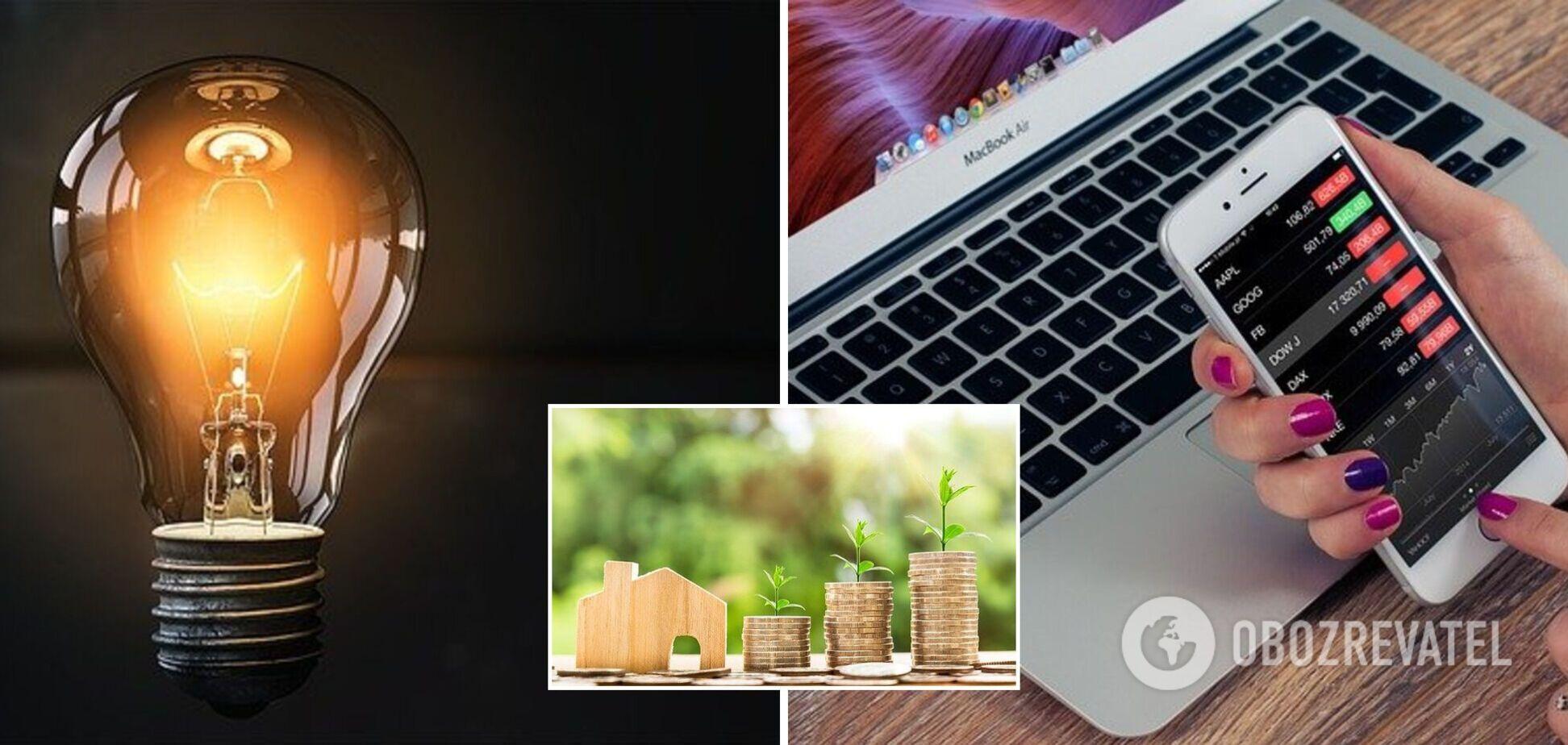 Чотири знаки зодіаку можуть розбагатіти у вересні: на них чекає фінансова удача