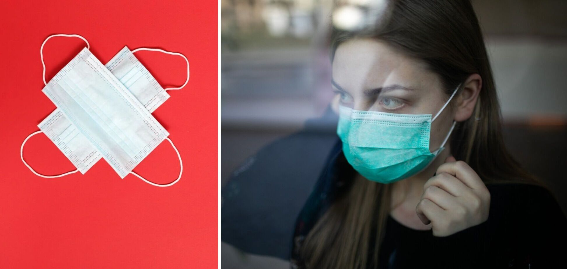На Харьковщине коронавирусом заболели более 700 человек за сутки: ситуация в регионах