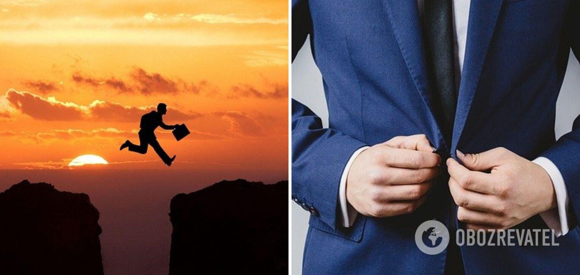 Чотири найнепокірніші знаки зодіаку: не здаються ніколи