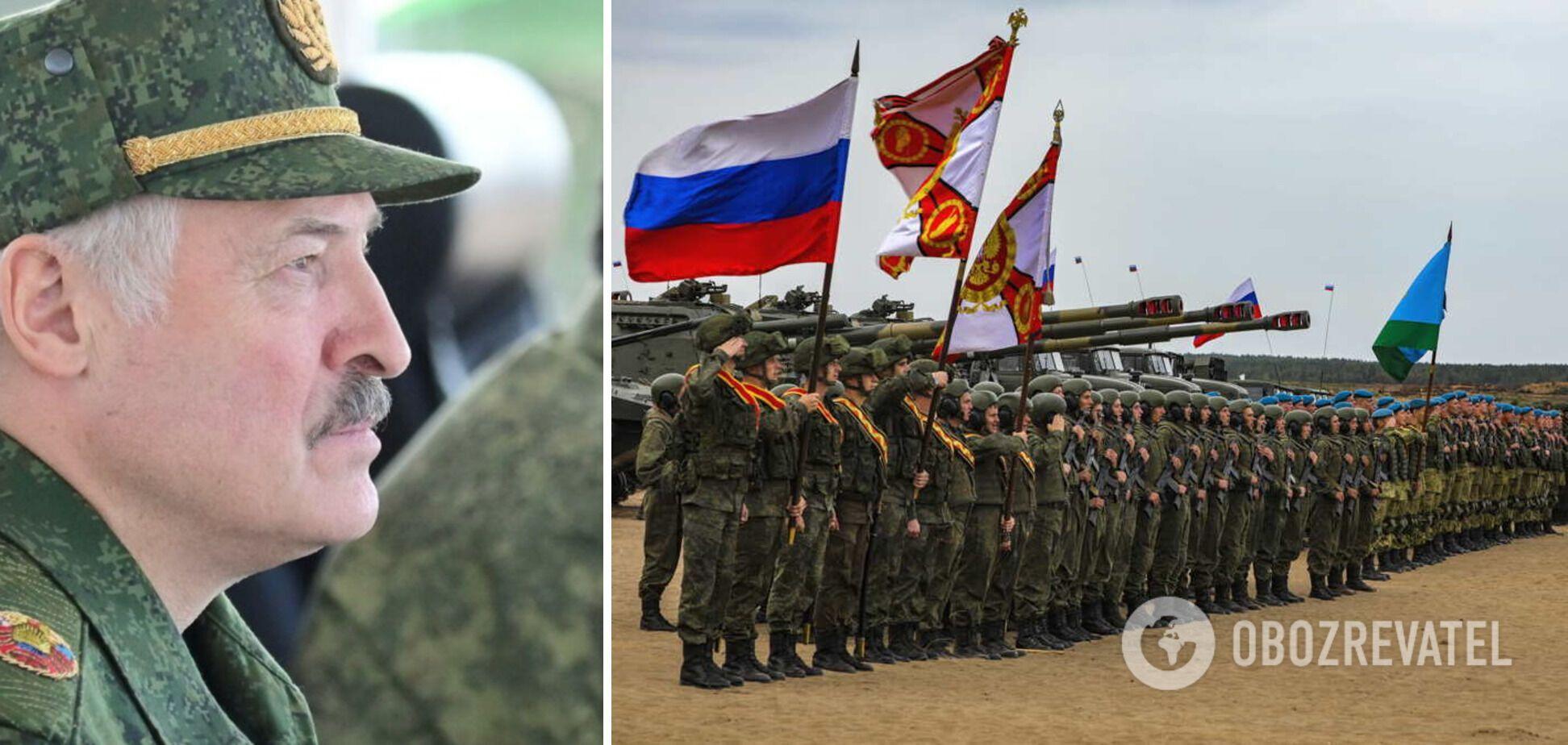 Российско-белорусские учения 'Запад-2021': что это было?
