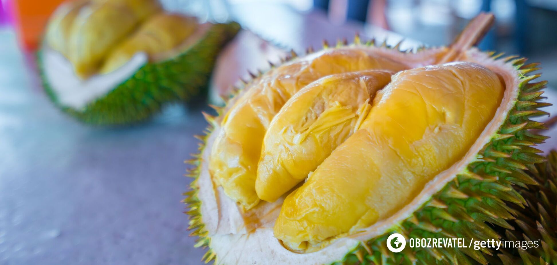 В Сингапуре остатки фруктов решили превращать в антибактериальные повязки