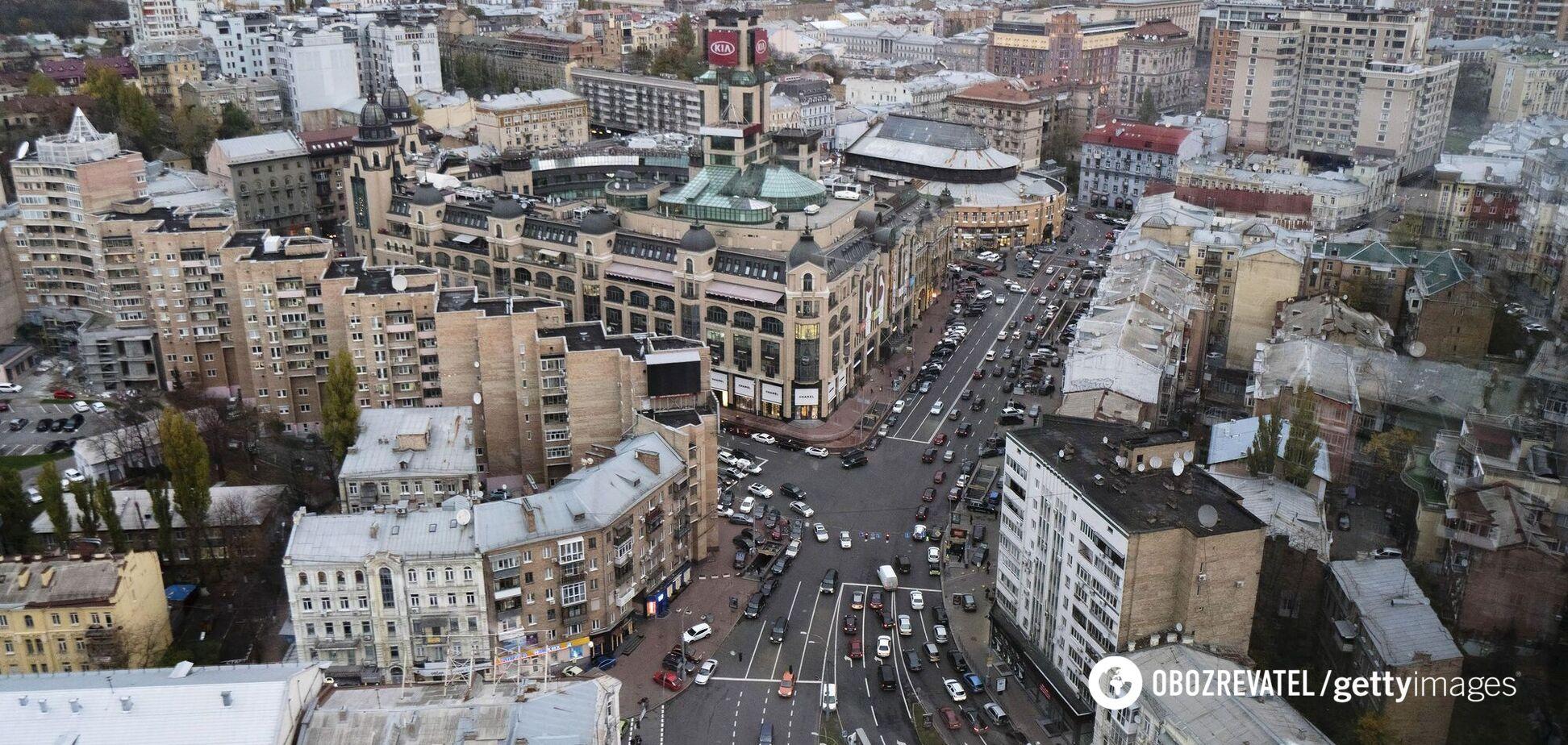 Квартири на 'вторинці' подорожчали: яке житло має попит у Києві