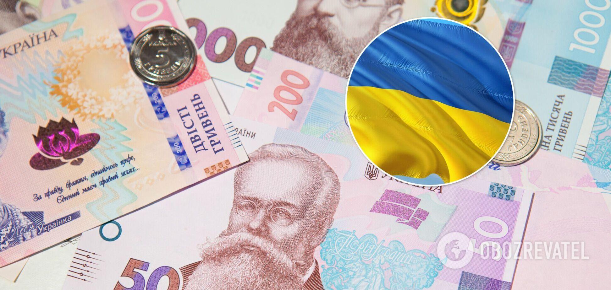 Как изменились зарплаты украинцев за год: названы самые высокооплачиваемые сферы