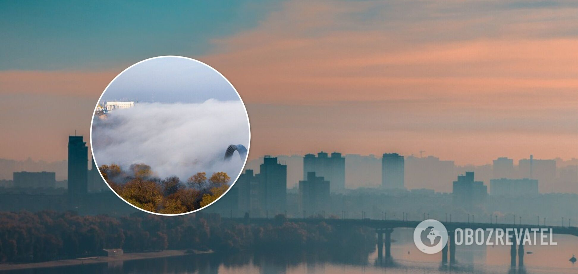 Повітря в Україні найбільше забруднюють старі автомобілі, – експертка
