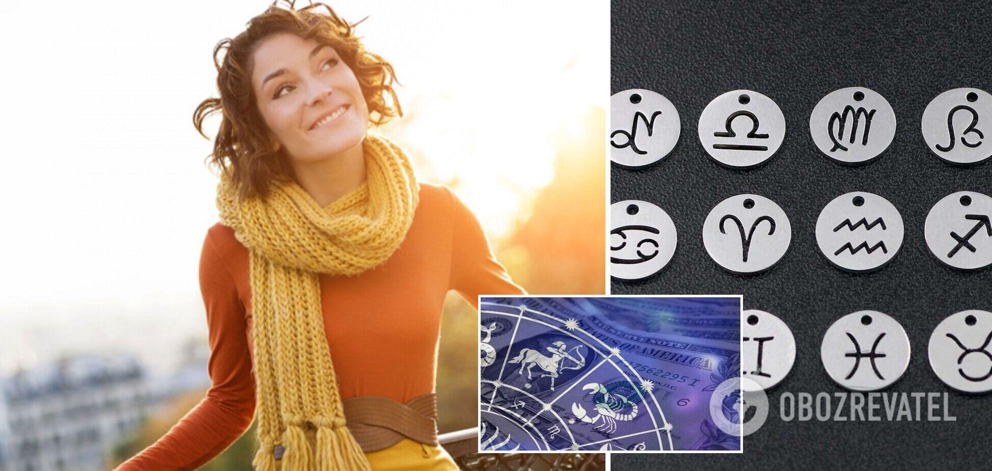 Гороскоп таро на 22 сентября для всех знаков зодиака