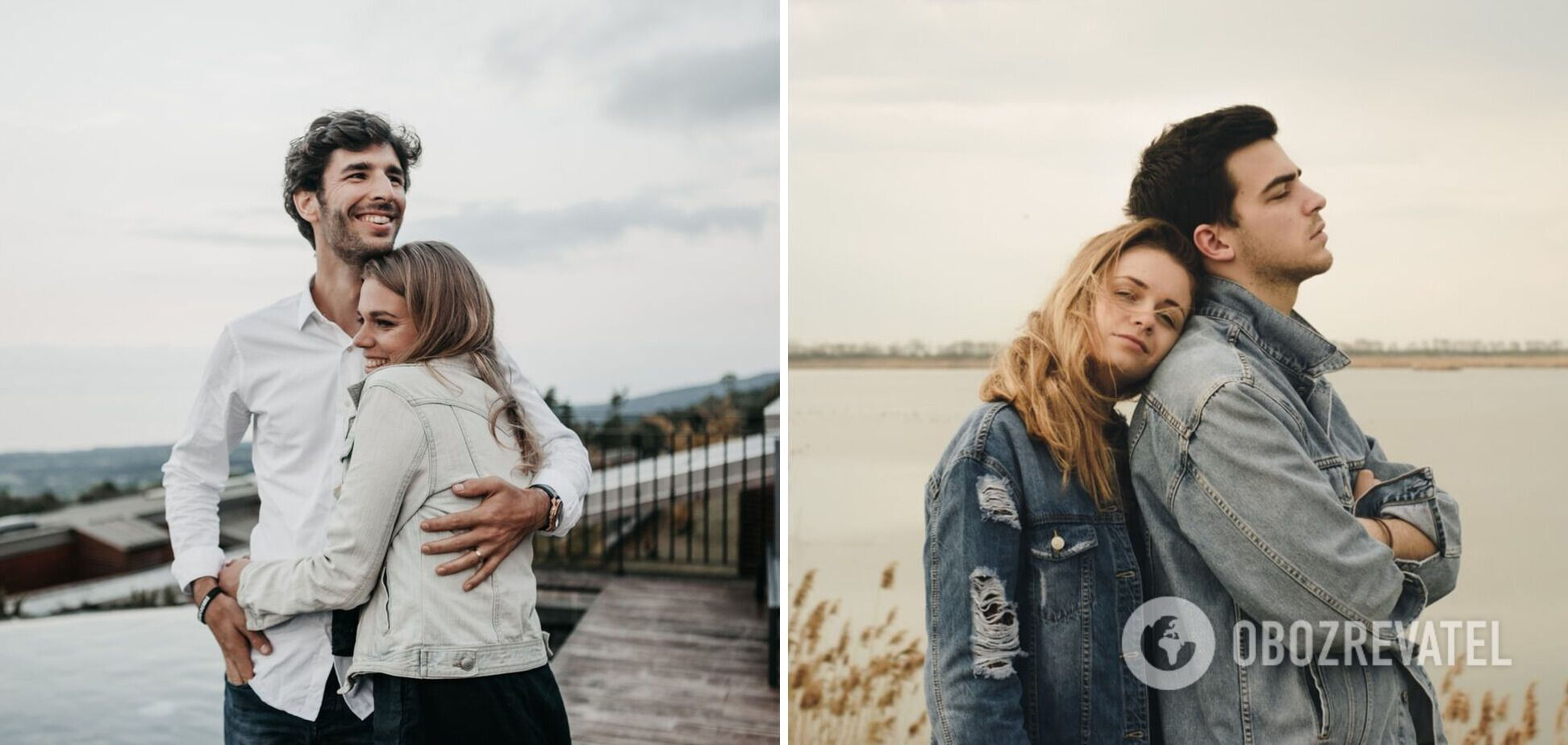 Як зрозуміти, чи є в пари майбутнє: психолог поділився секретами вдалих стосунків