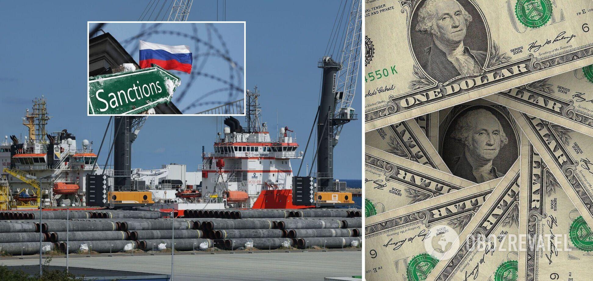 США планируют увеличить помощь Украине и усилить санкции против РФ