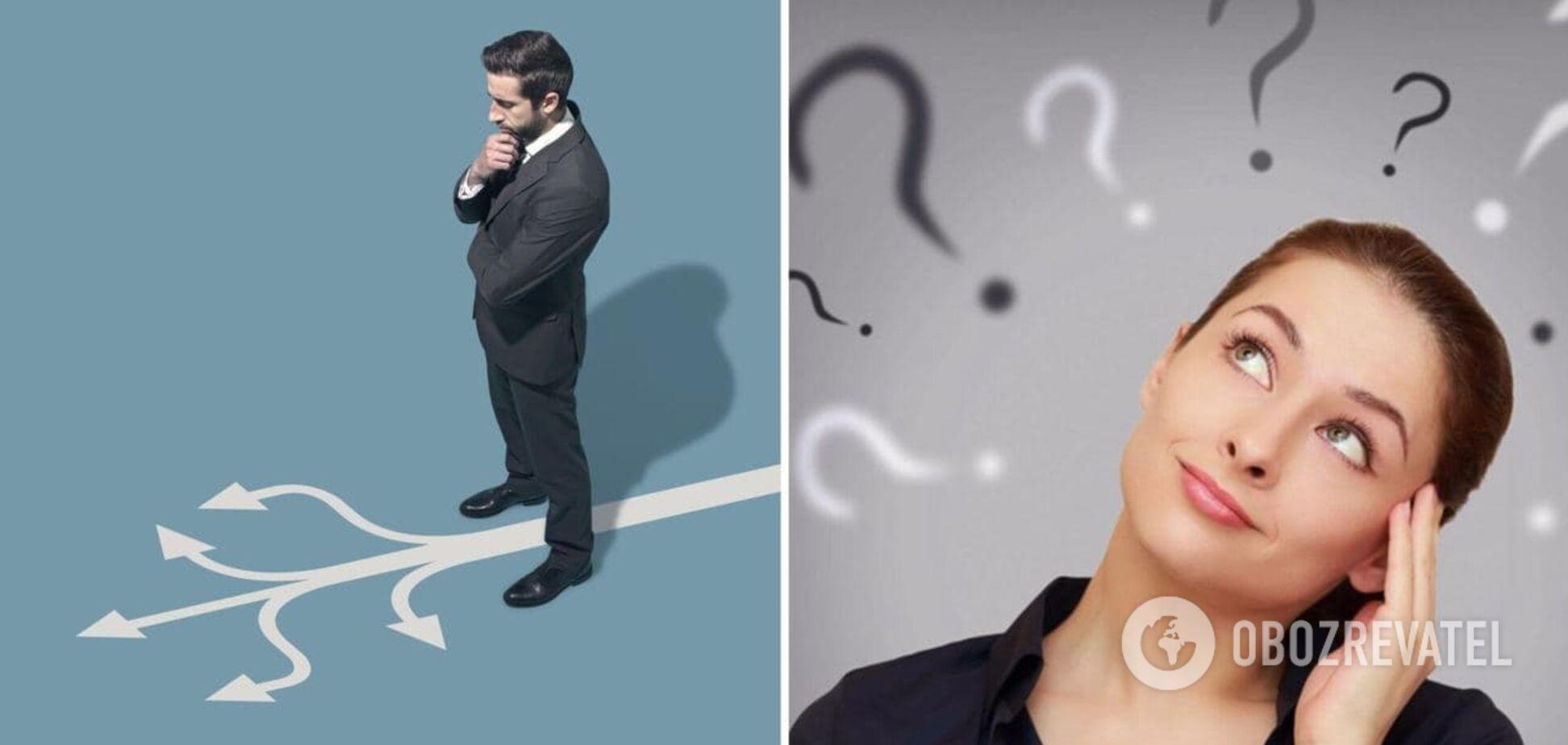 П'ять знаків зодіаку часто змінюють свою думку: з ними важко домовитися
