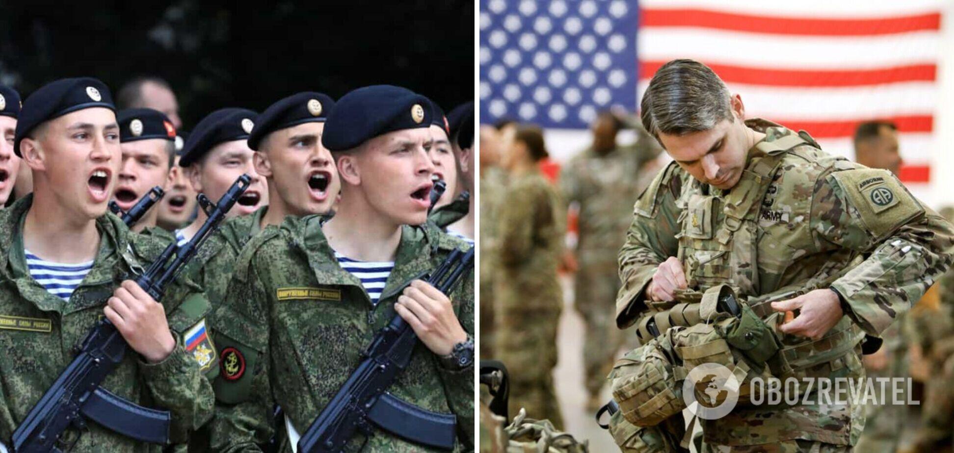 Генерали армій США і Росії провели 6-годинні переговори в Гельсінкі: це перша зустріч із 2019 року