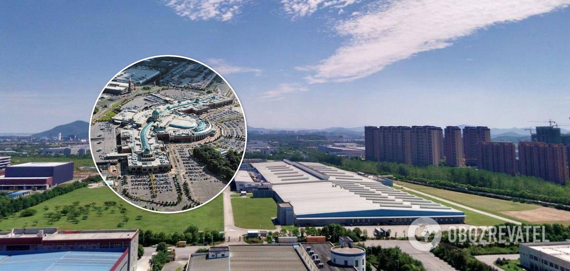 В Украине проведут открытый диалог бизнеса и власти относительно развития индустриальных парков: названы спикеры и дата