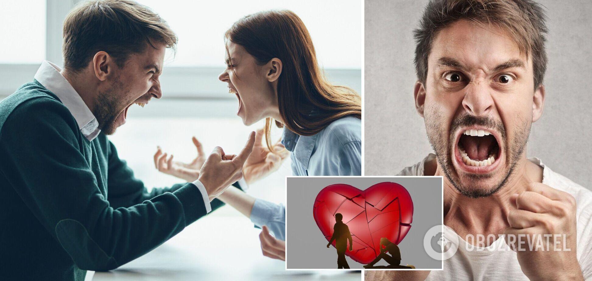 Сім знаків зодіаку часто розбивають серця інших: вони не думають про наслідки