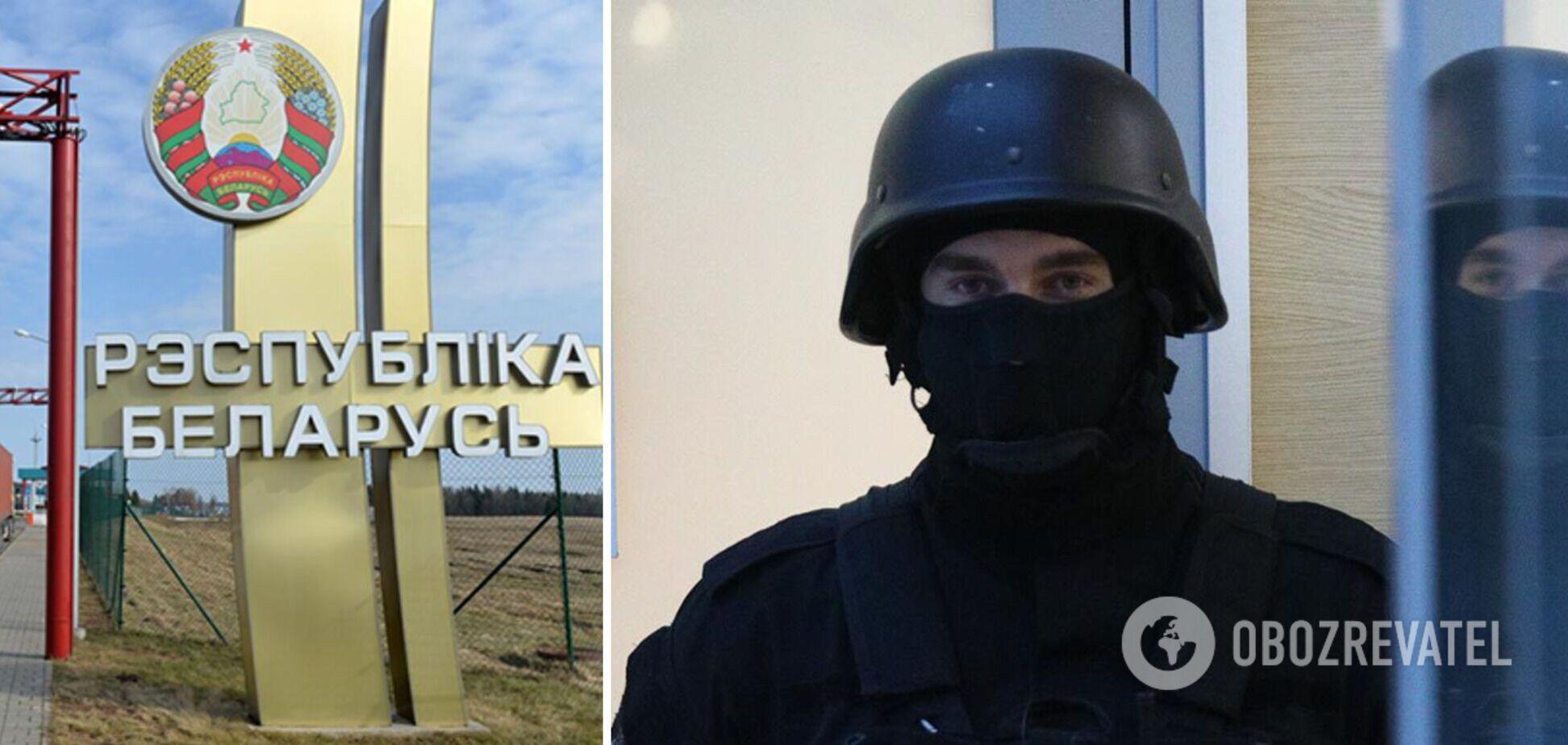 ФСБ вербує біженців із Білорусі та відправляє 'працювати' в Україну, – журналіст Bellingcat