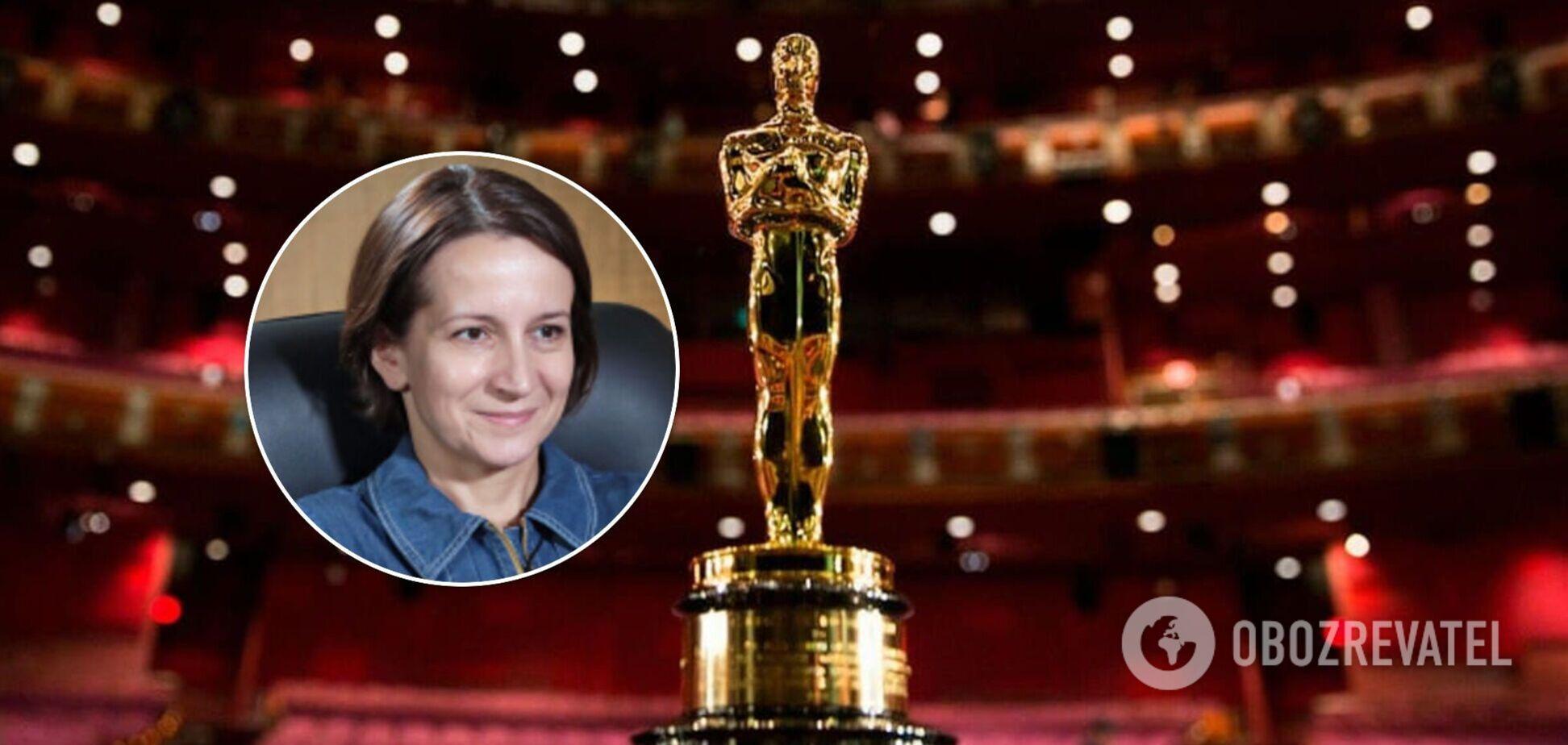 Украину на 'Оскаре' представит фильм Наталки Ворожбит: о чем он. Видео