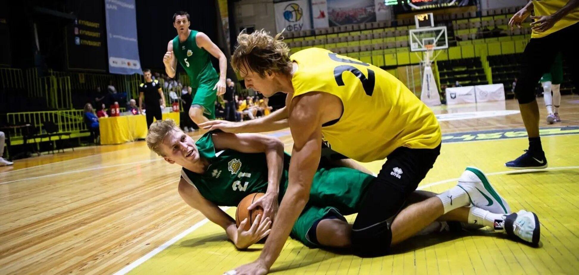 Анонс матчей Суперлиги WindRose 24 сентября