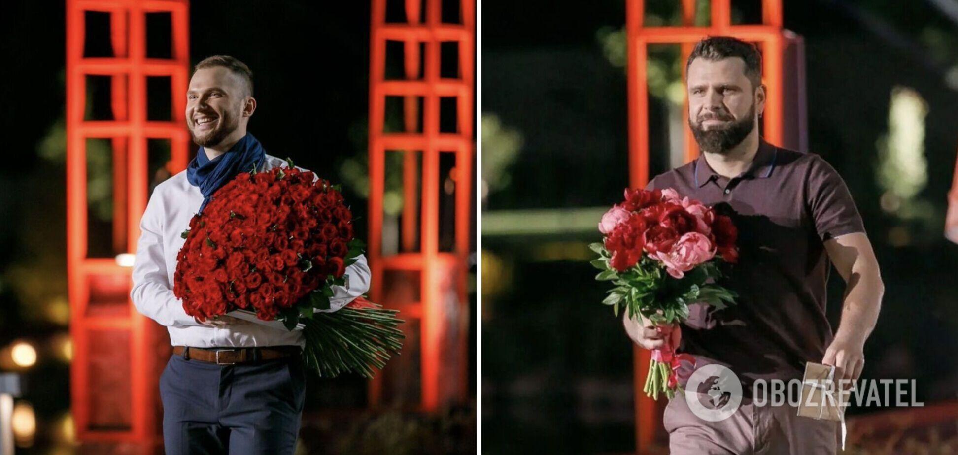 Участники покинули шоу 'Холостячка-2' во втором эпизоде