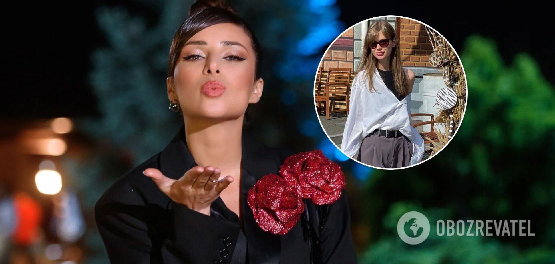 'Я б так не вдяглася': стилістка розібрала образ Злати Огнєвіч у другому випуску 'Холостячка-2'. Есклюзив