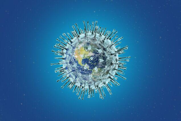 Угроза рекордной волны COVID-19 в Украине и вакцины для бедных стран от Франции. Хроника коронавируса на 26 сентября