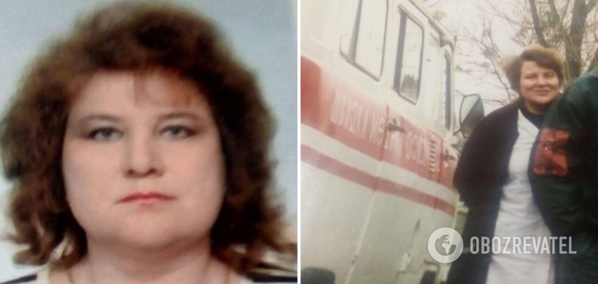 У Харківській області трагічно загинула фельдшерка швидкої допомоги