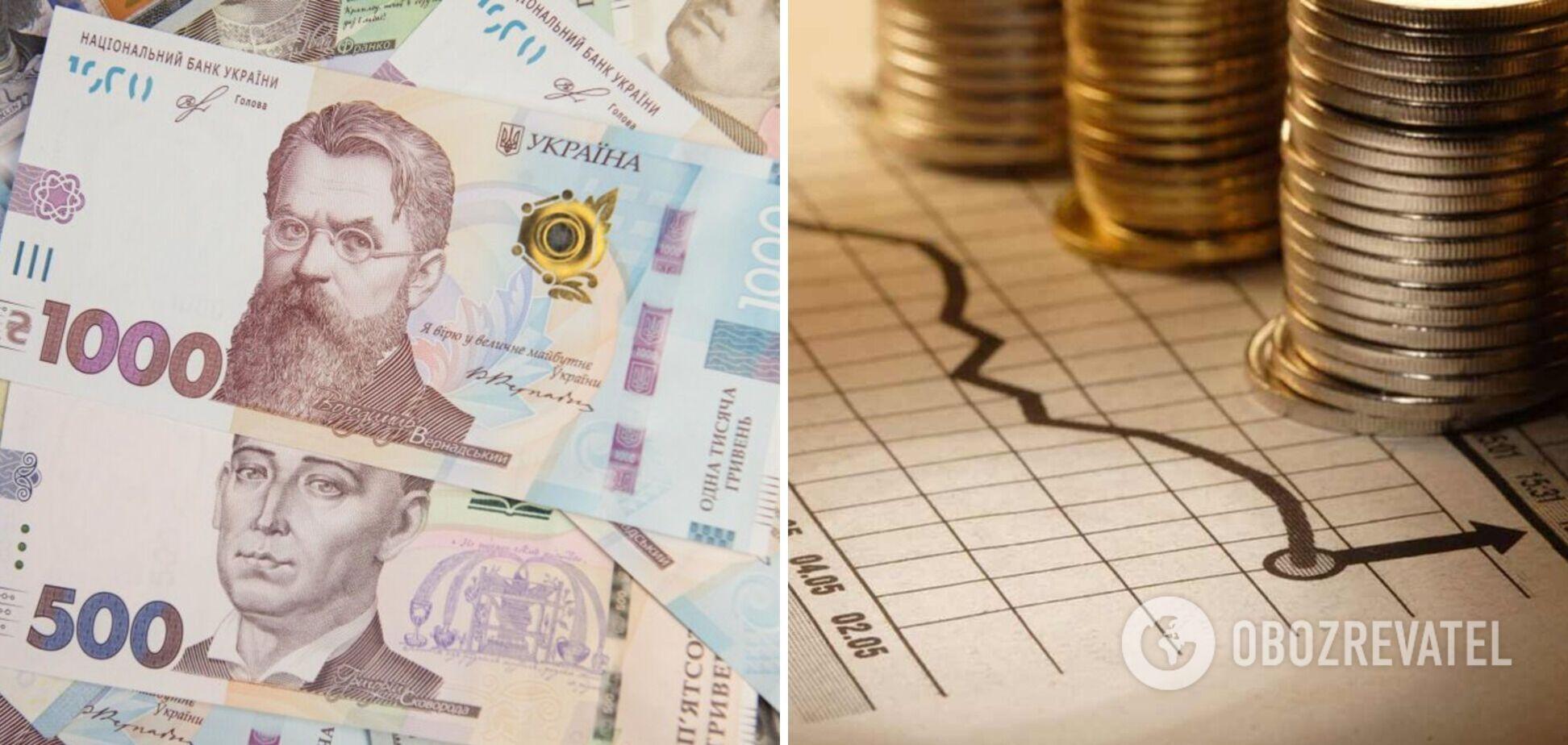 Самая большая прибыль за 10 лет: банки заработали 45,6 млрд грн